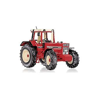 Wiking IHC 1455 XL Tractor   1:32  7852