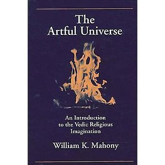 Kunstzinnige universum