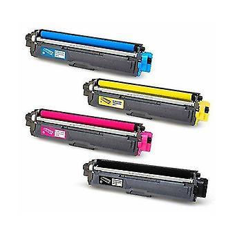 Toner inkjet cartridges recycled toner tn247