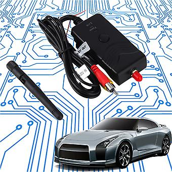 Video Wifi Wireless Transmitter Car Wifi Camera Car Rearview Backup Camera