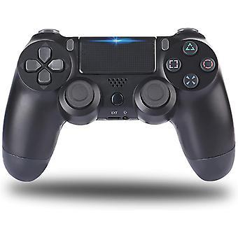 Trådløse Bluetooth-spillkontrollere Spill spillkontroll for Playstation4 For Ps4 / ps3 Play Station Console