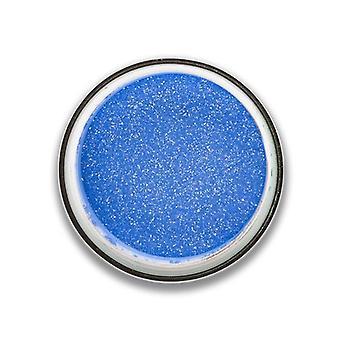 Glitter Eye Dust 102