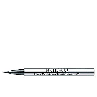 Artdeco haute Precision Liner liquide brun #03-0,55 Ml pour femmes