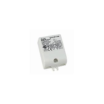 アンセル定数電流非調光 3 w LED ドライバー