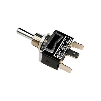 S.R. Smith A11526 3-Way Toggle Switch