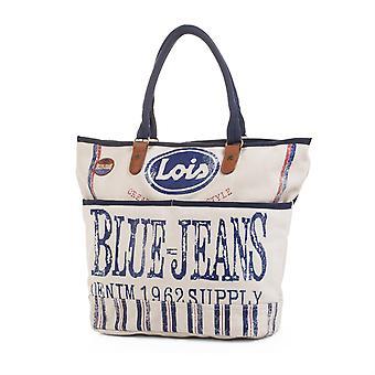 Borsa donna tipo Shopping Lois Hawaii 91201