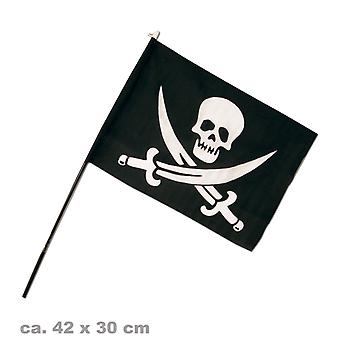 Pirate flag flag Buccaneer Pirate Party