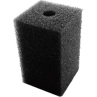 Eden WaterParadise 57668 Set 522 Aquarium replacement foam filter