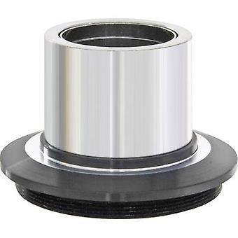 Bresser Optik 5942050 محول كاميرا المجهر