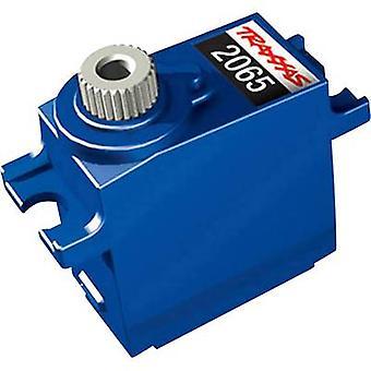 Traxxas 2065 Spare part Waterproof micro servo