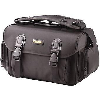 Rigol BAG-DS-1 BAG-DS-1 Oscilloscope Transport Bag Bag-DS-1 1 pc(s)