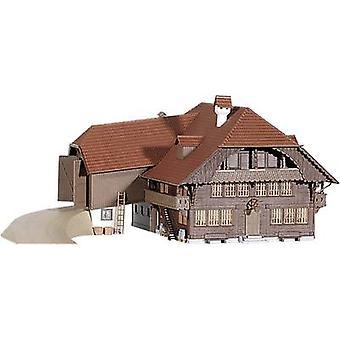 Kibri 38808 H0 Boerderij in het Emmental
