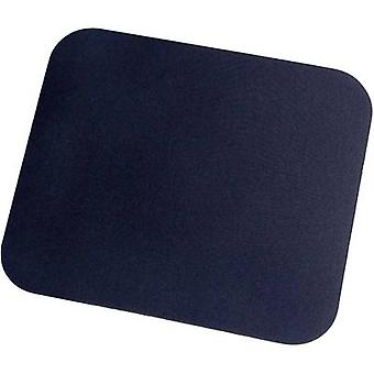 LogiLink ID0096 Podložka pod myš černá (W x H x D) 250 x 3 x 220 mm