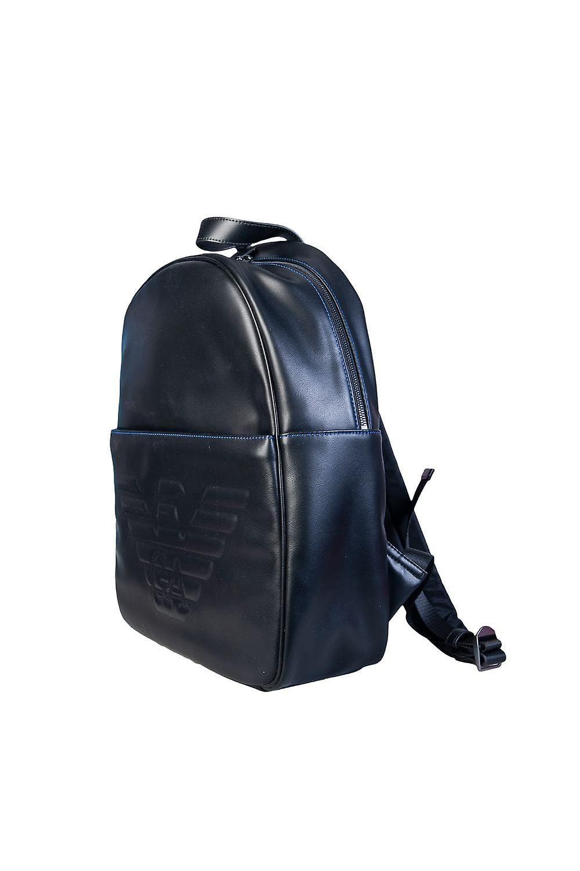 Emporio Armani Messenger / Shoulder Bag Y4O163 YG90J