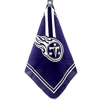Tennessee Titans NFL Fandana chustka