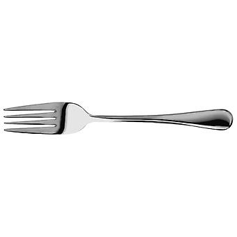 Judge Lincoln, Table Fork