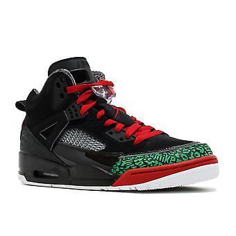 Jordan Spizike - 315371 - 026 - Schuhe