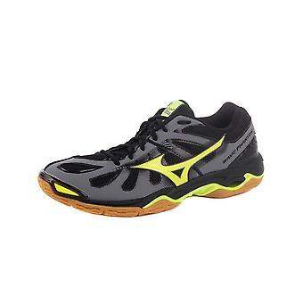 水野波ファントム X1GA166045 普遍的なすべての年の男性靴