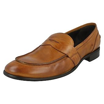 Mens Morena Gabbrielli  Shoes Style - LV-B2134