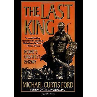 Den siste kongen: Romas største fiende
