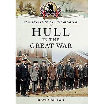 Coque de la grande guerre (votre ville et les villes de la grande guerre)