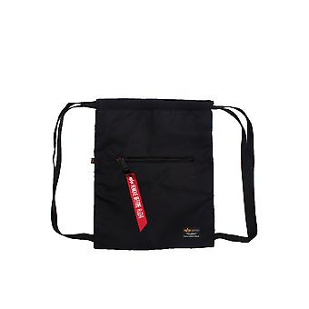 Alpha industries Kitbag mannskap