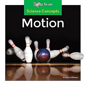 Motion (Concepts de la Science)