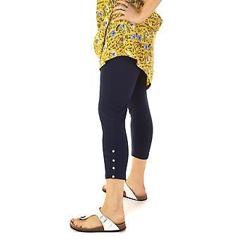 كابري Legging SCL 5416