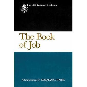 Työ A kommenttiraidan Habel & Norman C. kirja
