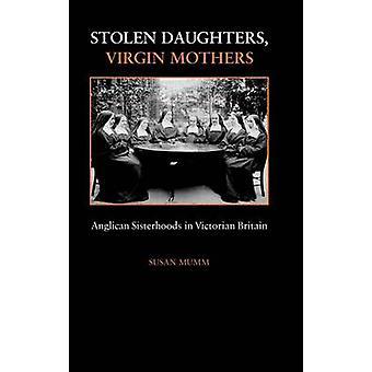 Gestolen dochters Maagd moeders door BMM & Susan