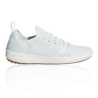 Adidas Terrex CC boot Parley wandelschoenen-AW19
