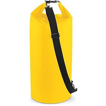 Quadra - Slx 60 Litre Waterproof Drytube