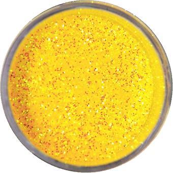 Ikona Brokat Pył - Słońce (13074) 12g