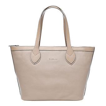 Handbag from Donna Trussardi Jeans 76B101M