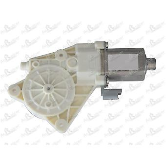 Front RH Electric Window Motorfor SSANGYONG ACTYON, 2005-2012