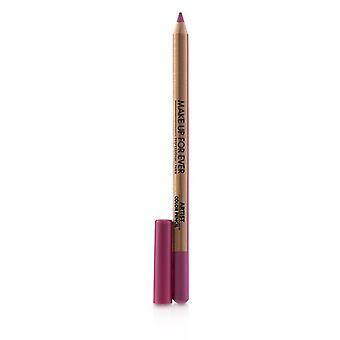 Make Up For Ever Artist Color Pencil - # 804 No Boundaries Blush - 1.41g/0.04oz