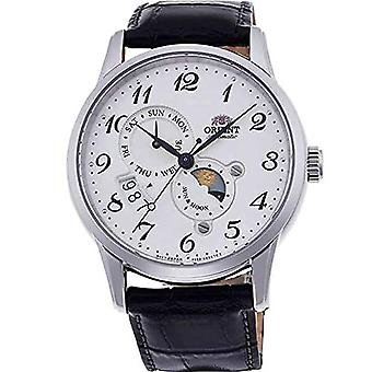 Orient Watch Man Ref. RA-AK0003S10A