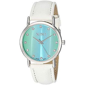 XOXO Horloge Femme Ref. Fonction XO3452