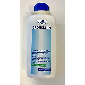 Grohclean Cleaning Cleaner