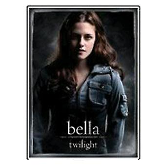 Twilight Sticker E (Bella Swan)