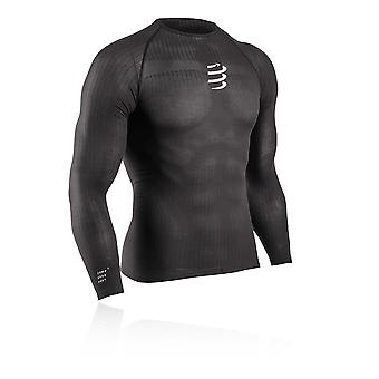 Compressport 3D Thermo 50g Top - AW20