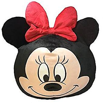 Cloud Pillow - Disney - Minnie Mouse 11