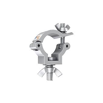 Global Truss F24 32-35mm Clamp (5036)