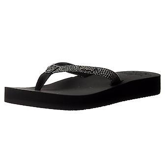 Reef Star Cushion Sassy Flip Flop Sandal