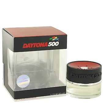 Daytona 500 after shave by elizabeth arden   466289 50 ml