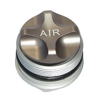SR Suntour valve caps unit / / SF16-Epixon RL-R