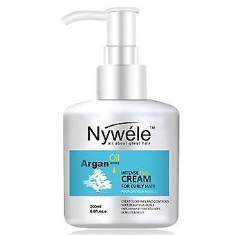 Nywele intens Curl room, 6.8oz