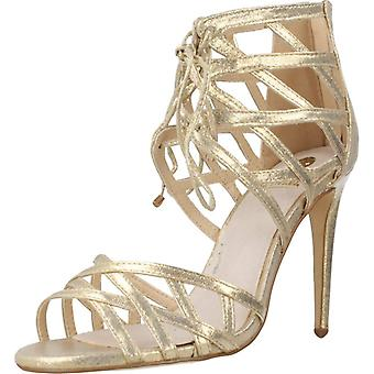 The Strada Sandals 964149 Color Itgold
