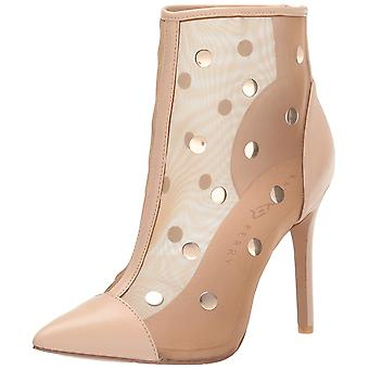 Katy Perry Women's The Jeffree Ankle Boot