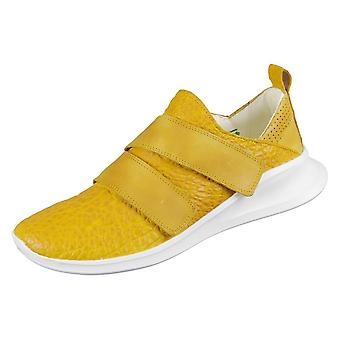 Think! Waiv 06860826700 universal all year women shoes